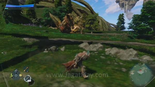 Scalebound gamescom 2015 jagatplay (20)