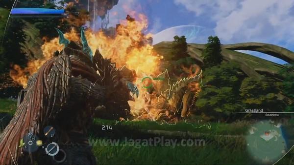 Scalebound gamescom 2015 jagatplay (21)