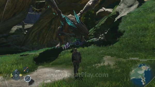 Scalebound gamescom 2015 jagatplay (23)