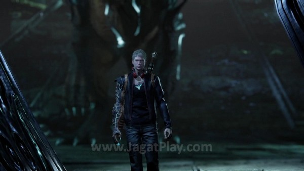 Scalebound gamescom 2015 jagatplay (24)