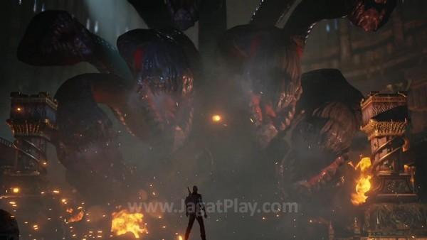 Scalebound gamescom 2015 jagatplay (25)