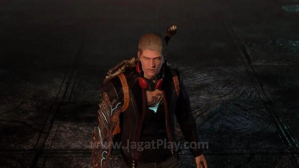 Scalebound gamescom 2015 jagatplay (26)
