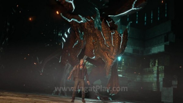 Scalebound gamescom 2015 jagatplay (29)