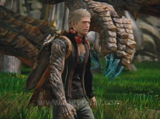 Scalebound gamescom 2015 jagatplay 7 600x3381