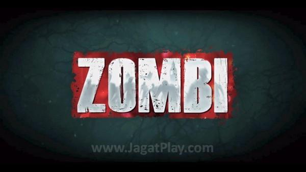 Zombi JagatPlay (7)