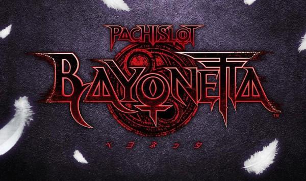 Seperti langkah yang ditempuh Konami dengan Silent Hill dan Castlevania, SEGA juga membawa game hack and slash andalannya - Bayonetta ke mesin judi pachinko.