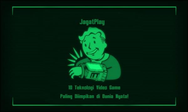 feat-image-teknologi-video-