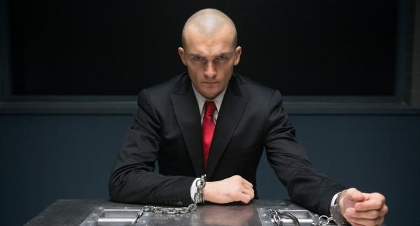 Adrian Askarieh - sutradara film Hitman: Agent 47 yakin film-film adaptasi video game akan membaik di masa depan.