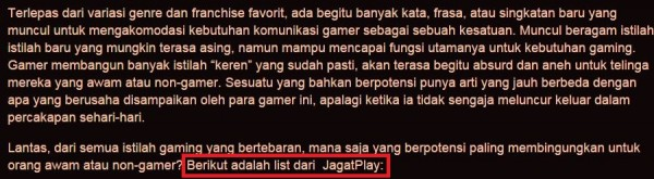 jagatlay