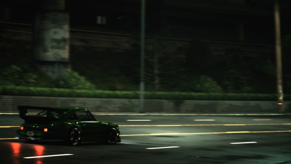 need for speed 20156
