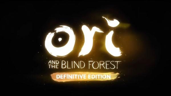 Terlepas dari fakta bahwa ia baru dirilis Maret silam, Ori and the Blind Forest akan dirilis ulang dalam Definitive Edition. Moon Studios sendiri menyebutnya sebagai sebuah