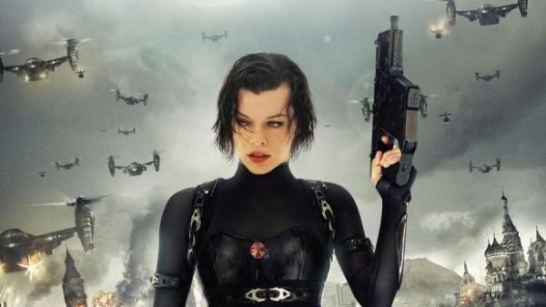 Sony mengumumkan tanggal rilis untuk dua film