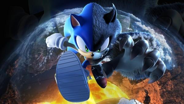 Program emulator Xbox 360 untuk PC - Xenia memperlihatkan progress menjanjikan lewat demo Sonic Unleashed. Masih jauh dari harapan memang terutama dari masalah teknis yang terjadi, namun progress cukup terlihat dari kondisi terakhir.