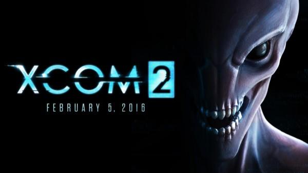 Sempat direncanakan rilis tahun ini, Firaxis secara resmi menunda rilis XCOM 2 ke 5 Februari 2016 mendatang.