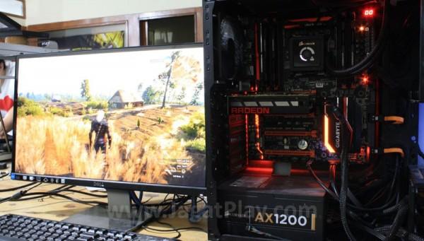 AMD Radeon R9 Nano (1)