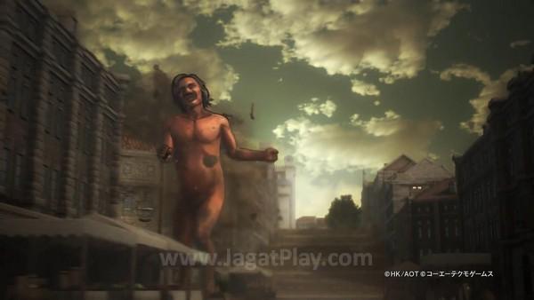 Attack on Titan PS4 (22)
