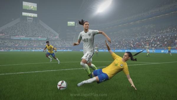 FIFA 16 jagatplay (112)