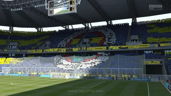 FIFA 16 jagatplay (125)