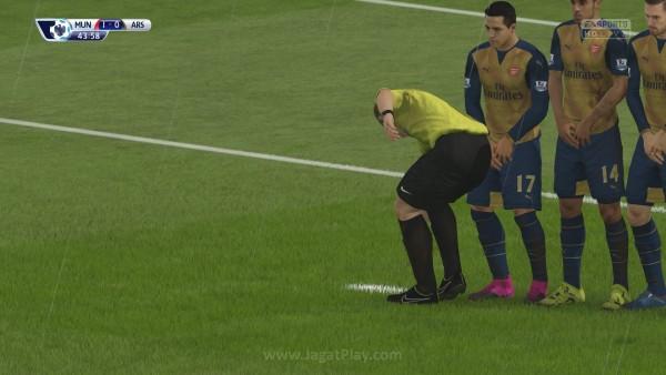 FIFA 16 jagatplay (148)