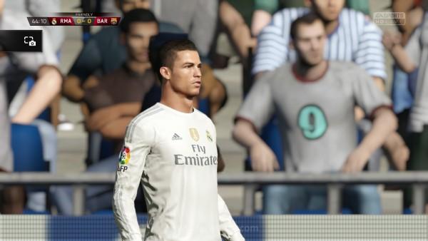 FIFA 16 jagatplay (27)