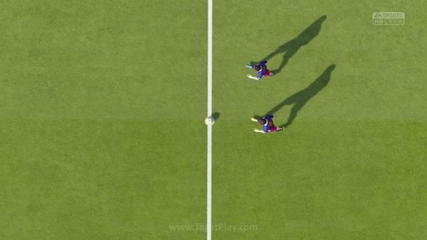 FIFA 16 jagatplay (30)