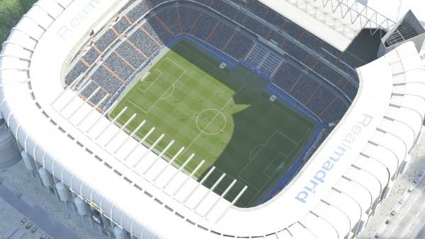 FIFA 16 jagatplay (31)