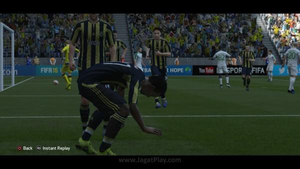 FIFA 16 jagatplay (45)