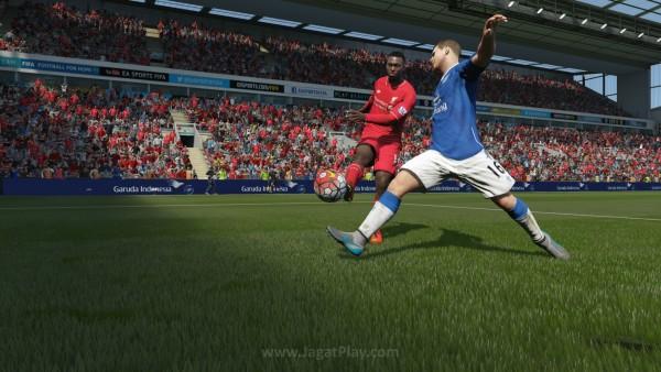 FIFA 16 jagatplay (59)