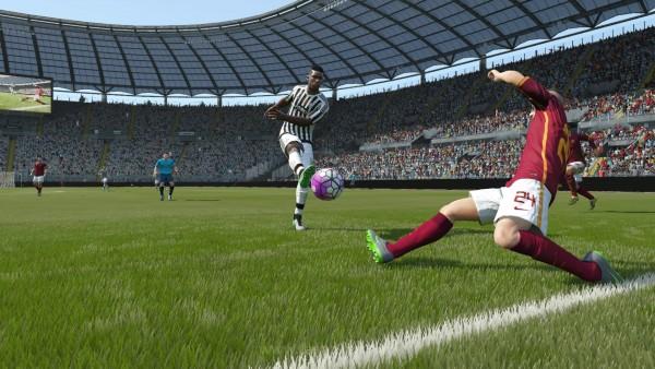 FIFA 16 jagatplay (68)