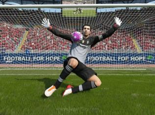 FIFA 16 jagatplay 74