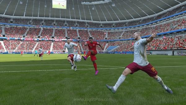 FIFA 16 jagatplay (75)