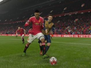 FIFA 16 jagatplay 881
