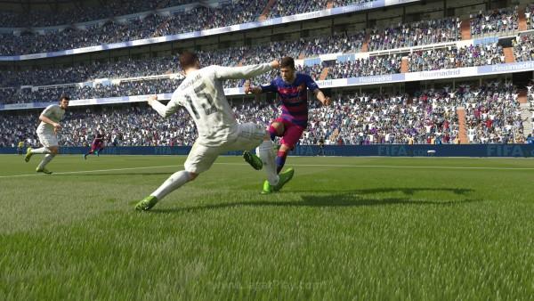 FIFA 16 jagatplay (9)