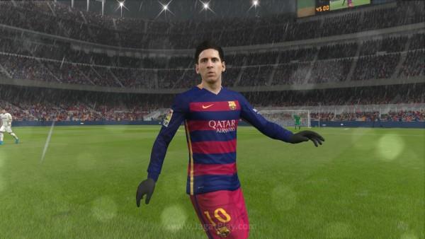 FIFA 16 jagatplay (96)