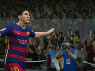 FIFA 16 jagatplay player 4