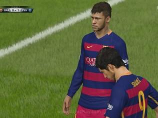 FIFA 16 jagatplay review 21