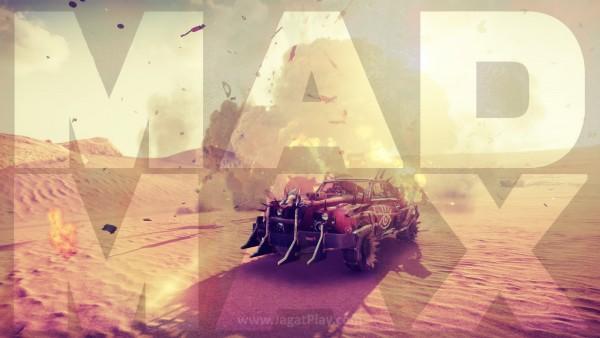 Mad Max_20150913191652