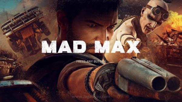 Mad Max_20150909202258
