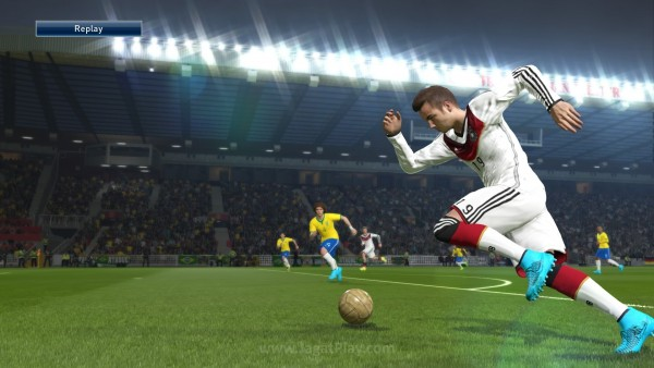 Pro Evolution Soccer 2016_20150922000616