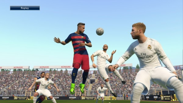 Pro Evolution Soccer 2016_20150922002837