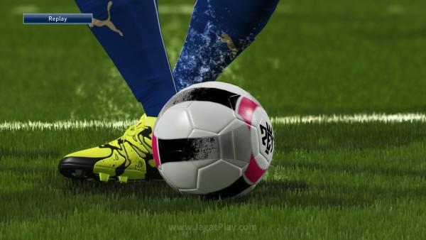 Pro Evolution Soccer 2016_20150922003638