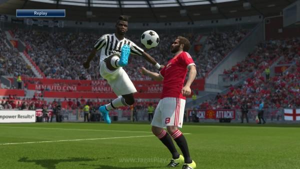 Pro Evolution Soccer 2016_20150921231403