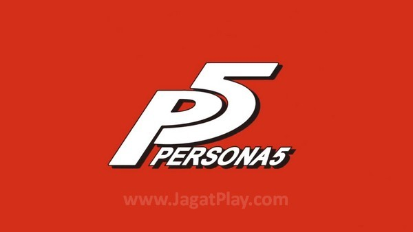 Persona 5 TGS 2015 PV (4)