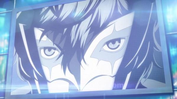 Persona 5 TGS 2015 PV (55)