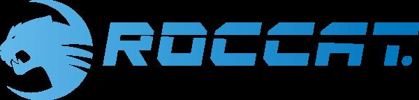 ROCCAT-Logo_Horizontal_2015_STR_BLK_NoBG