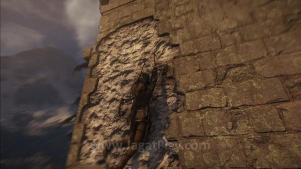Rise of the Tomb Raider Descent into Legend (10)