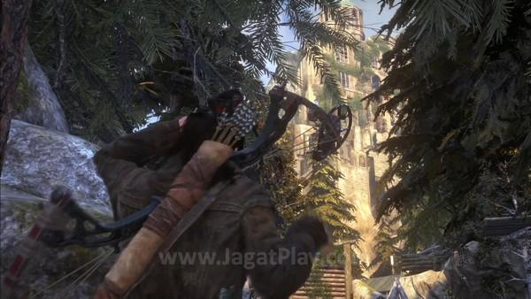 Rise of the Tomb Raider Descent into Legend (14)