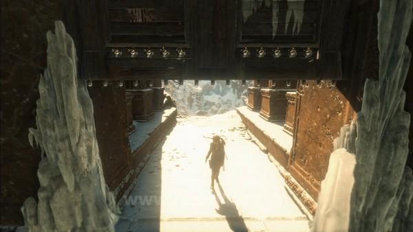 Rise of the Tomb Raider Descent into Legend (16)