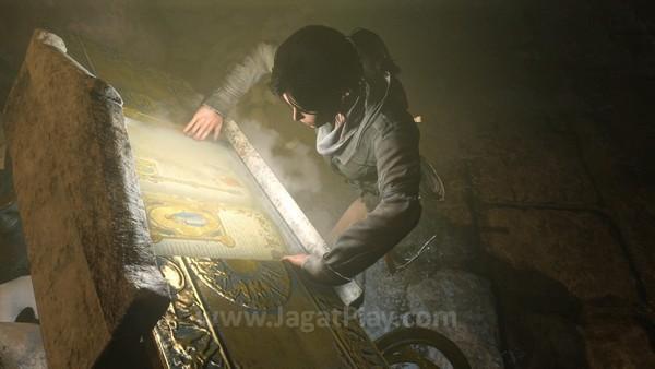 Rise of the Tomb Raider Descent into Legend (25)