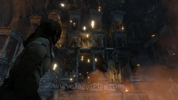 Rise of the Tomb Raider Descent into Legend (26)
